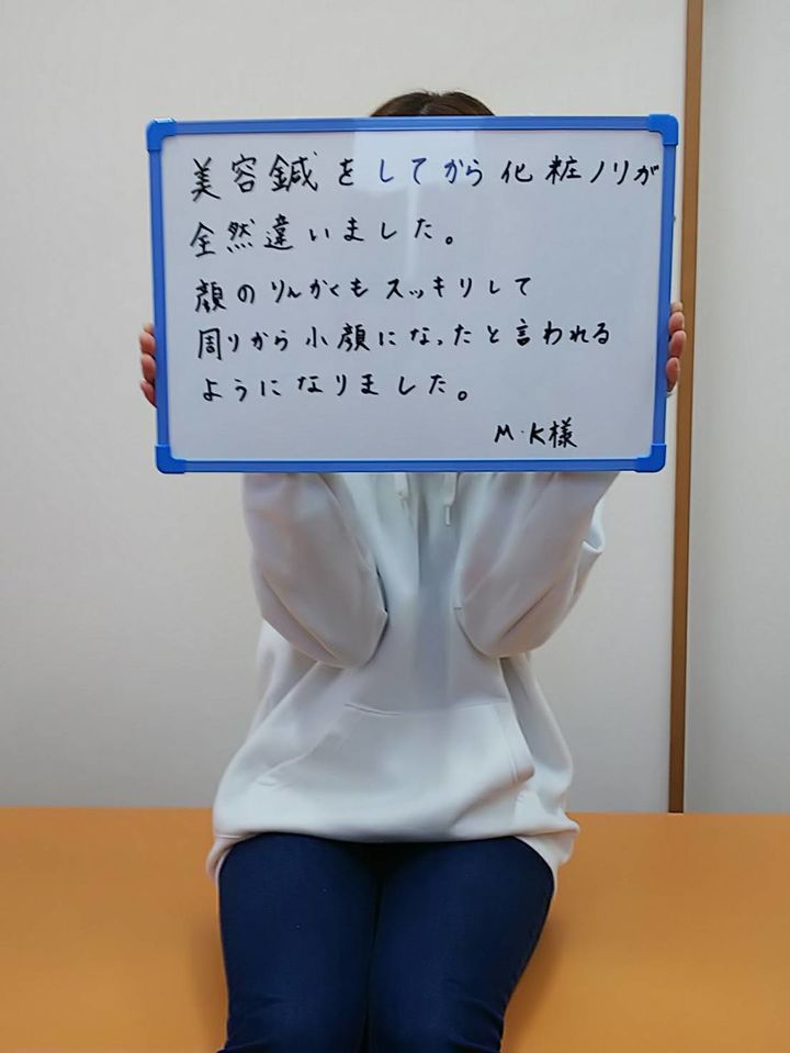 IMG_4380.jpg
